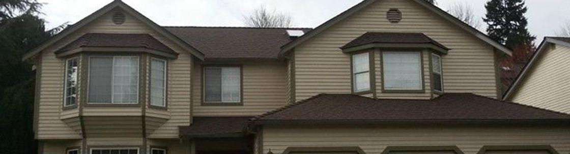 Assurance Roofing Construction Llc Marysville Wa Alignable