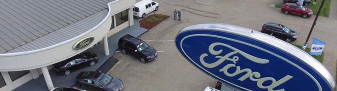 Car Wash Lexington Ky >> Crossroads Ford Lincoln - Frankfort, KY - Alignable