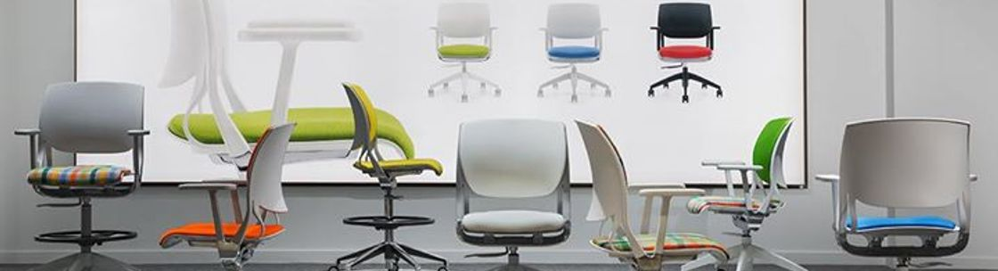 All American Office Furniture Fort, Office Furniture Fort Myers