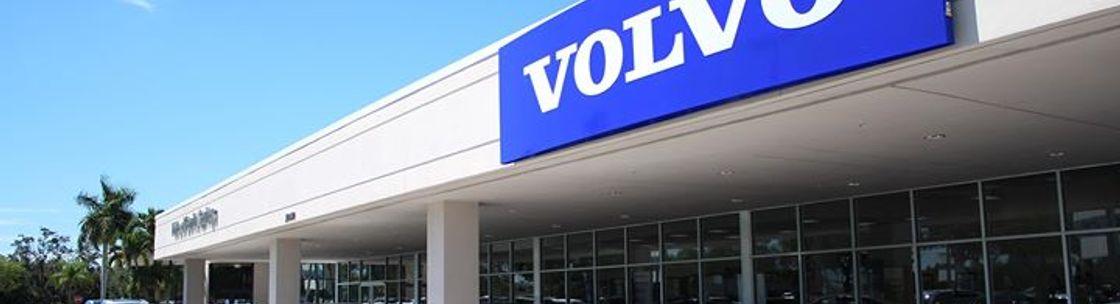Volvo Of Bonita Springs >> Volvo Of Bonita Springs Bonita Springs Fl Alignable