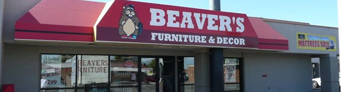 Beaver S Furniture Kennewick Wa Alignable