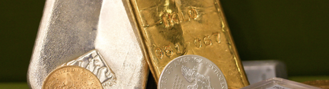 wilshire coin santa monica