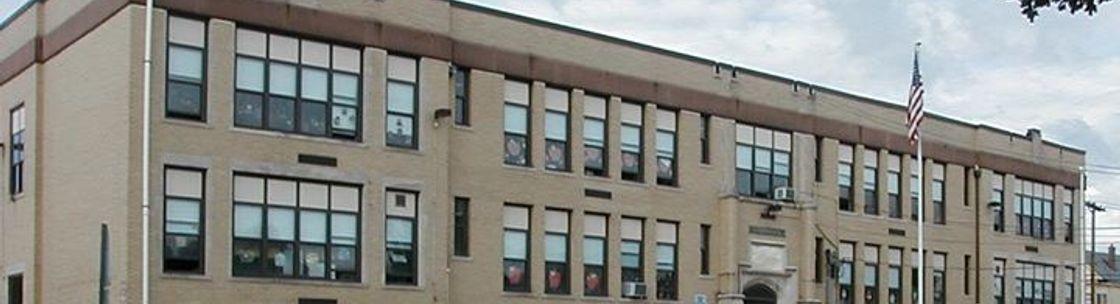 City Of Garfield Police Department Garfield Nj Alignable