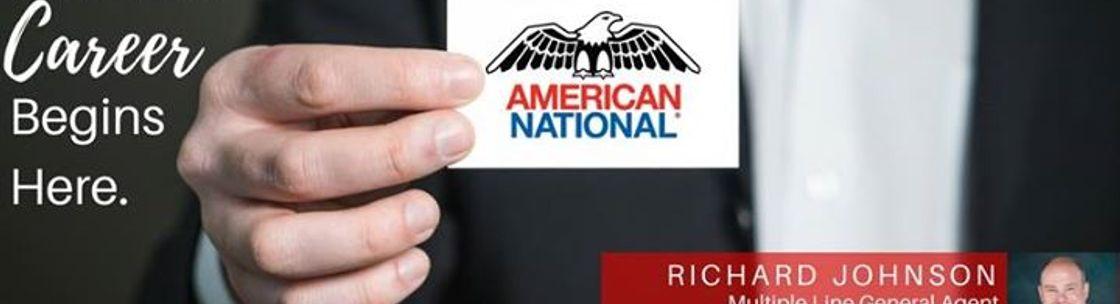 American National Insurance The Richard Johnson Agency Alignable