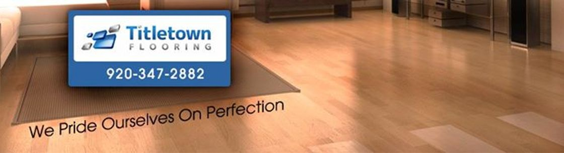 Titletown Flooring Llc Green Bay Wi Alignable