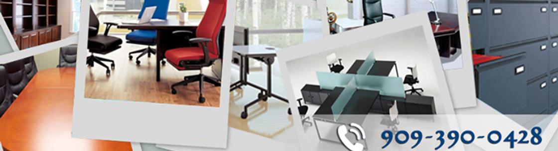 Pnp Office Furniture Ontario Ca
