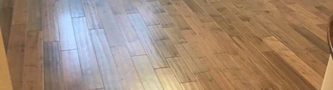 Carpet And Flooring Liquidators Grand, Carpet And Flooring Liquidators Plano