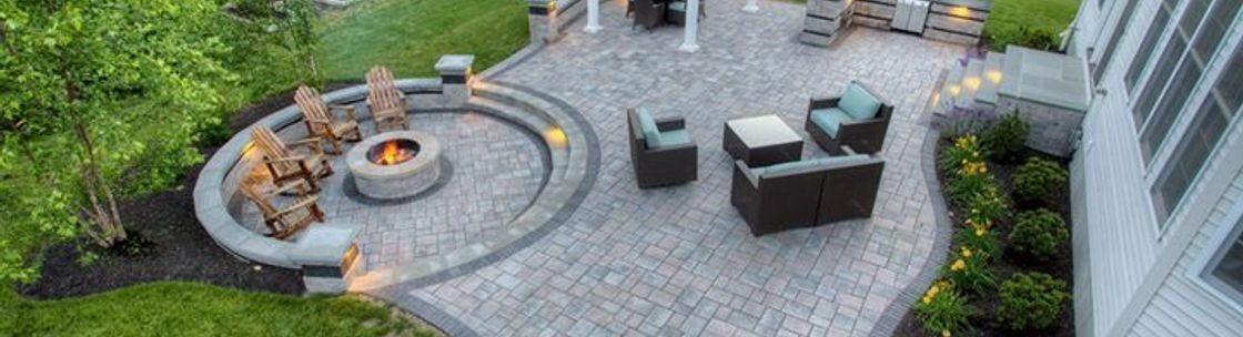 Dig In Landscape Supply Wrentham Ma Alignable