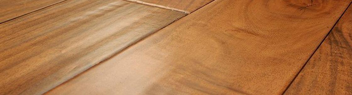 Flooring Liquidators Fort Madison Area Alignable