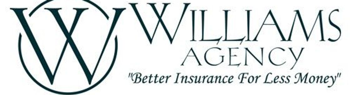 Williams Agency Winchester Ky Alignable