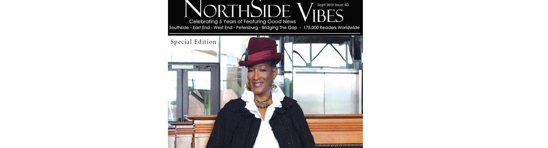 Northside Vibes By Flavor News Richmond Va Alignable