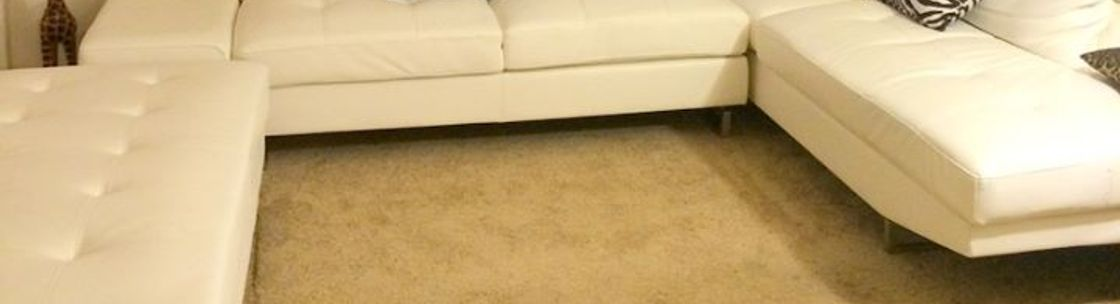 SIMBA CARPET CLEANING SERVICES