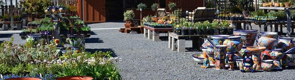 The Retail Nursery At Emerisa Gardens