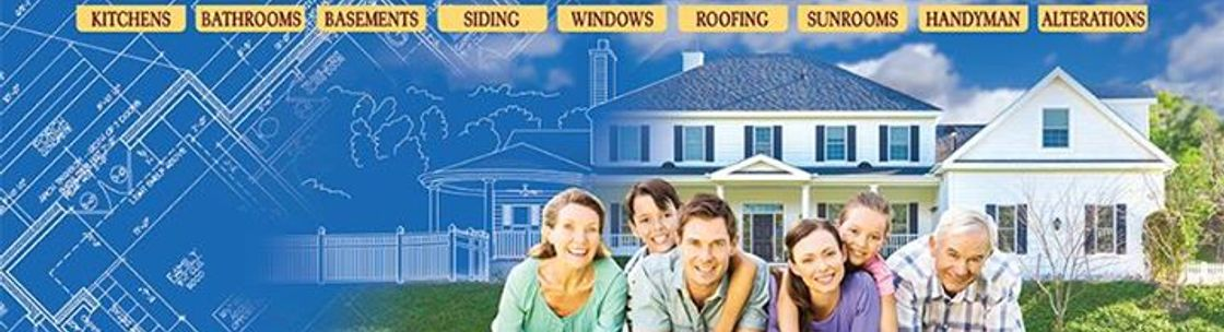 Alure Home Improvements Inc East Meadow Ny Alignable