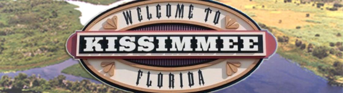 Burns and Burns Insurance - Kissimmee, FL - Alignable