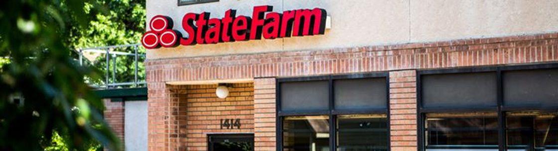 Liam Porter State Farm Agent Kansas City Mo Alignable