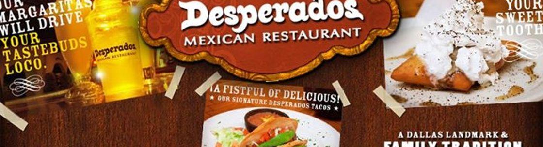 Desperados Mexican Restaurant Garland Tx Alignable