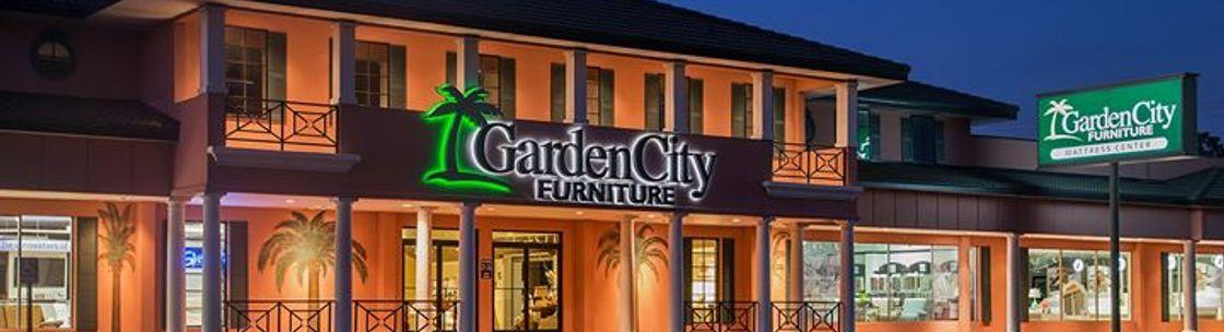 Garden City Furniture Murrells Inlet, Garden City Furniture
