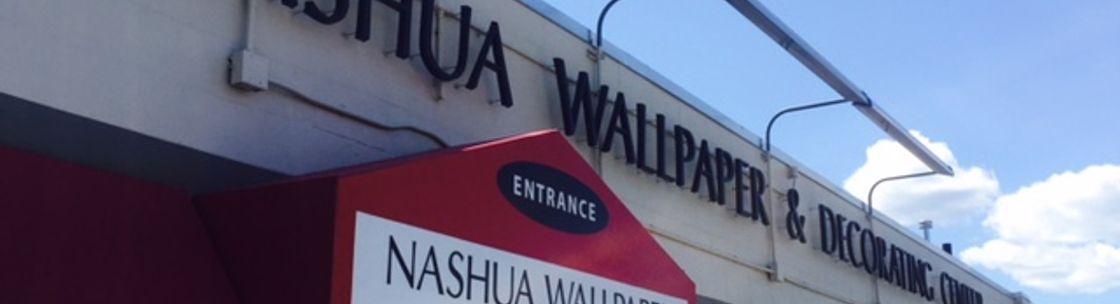 Nashua Wallpaper & Paint - Nashua, NH