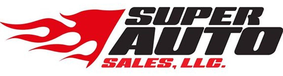 Super Auto Sales >> Super Auto Sales Kissimmee Fl Alignable
