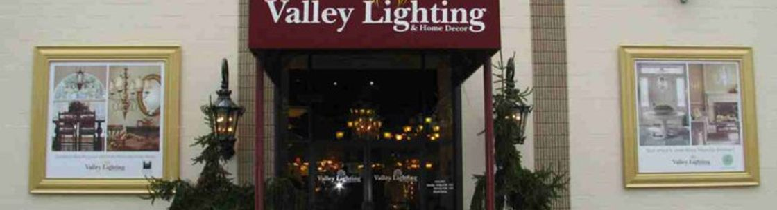 Valley Lighting Home Decor Ansonia Area Alignable