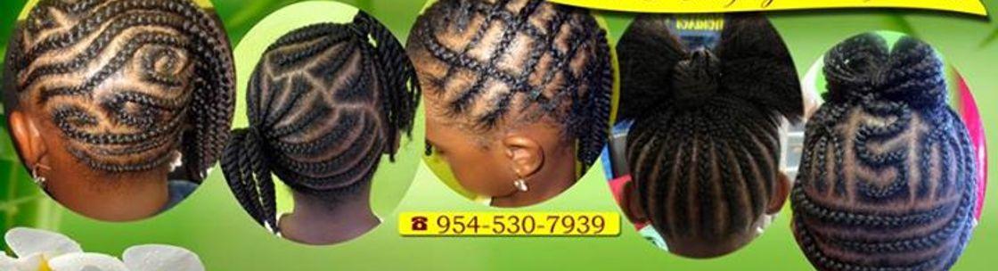 Unt Kidz Hair Salon Sunrise Fl Alignable