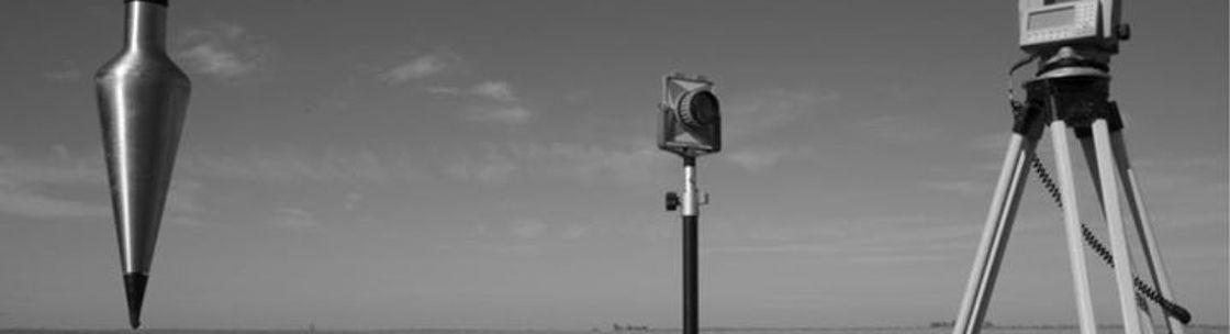 Schwarz Land Surveying Amp Development Boerne Tx Alignable
