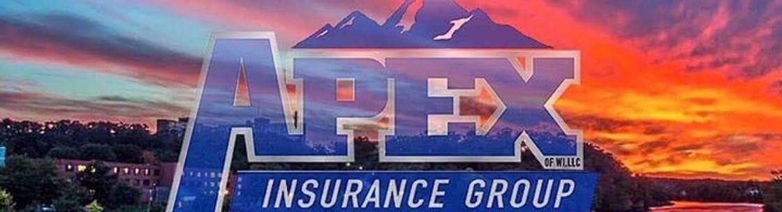 Dane Murray - Apex Insurance Group - Eau Claire, WI ...