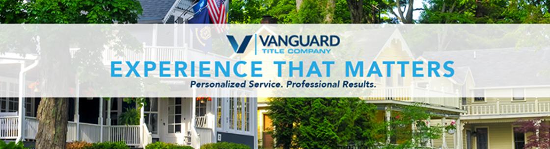 Vanguard Title Company Brighton Mi Alignable