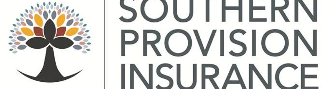Southern Provision Insurance - Athens, TN - Alignable