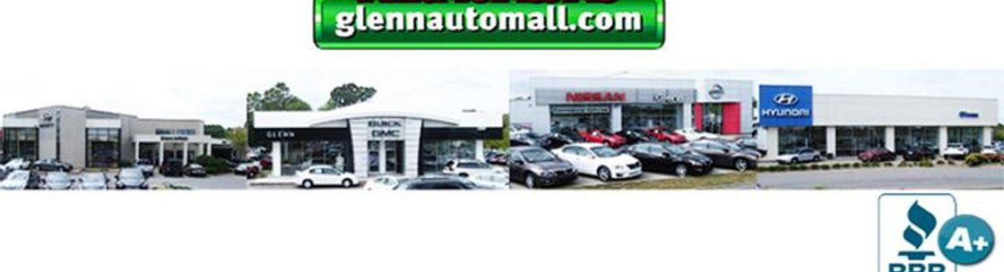 Glenn Automall Lexington Ky >> Glenn Auto Mall Lexington Ky Alignable