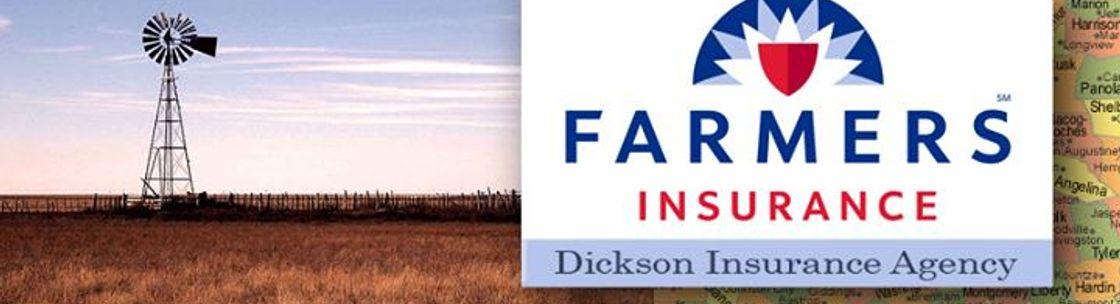 Dickson Insurance Agency - Marshall, TX - Alignable