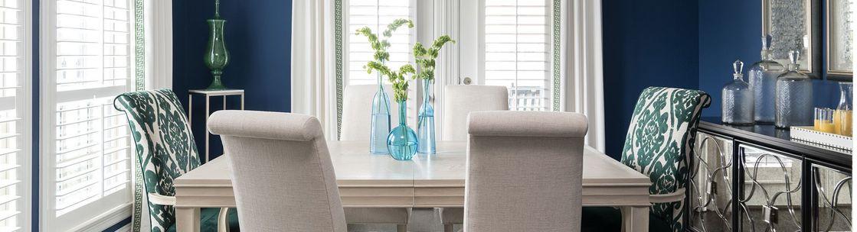 Decorating Den Interiors - Afton Area - Alignable