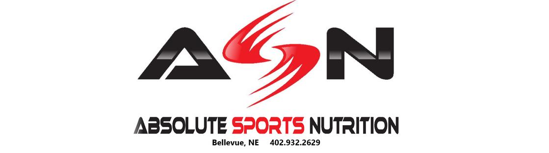Absolute Sports Nutrition Bellevue Ne Alignable