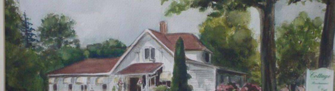 Cottage Restaurant And Cafe Plainville Ct Alignable