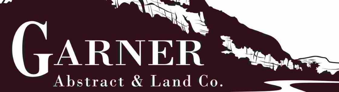 Garner Abstract Land Co Uvalde Tx Alignable