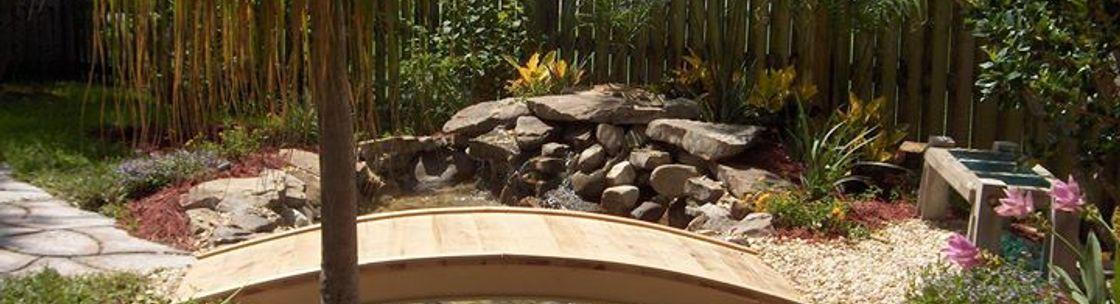 Haynor S Garden Design Inc Largo Fl Alignable