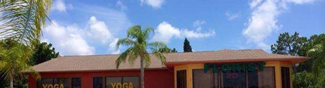Stevens the Florist South,Inc. - Englewood, FL - Alignable