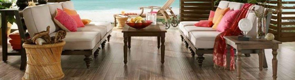 Roberts Carpet Fine Floors Houston Tx Alignable