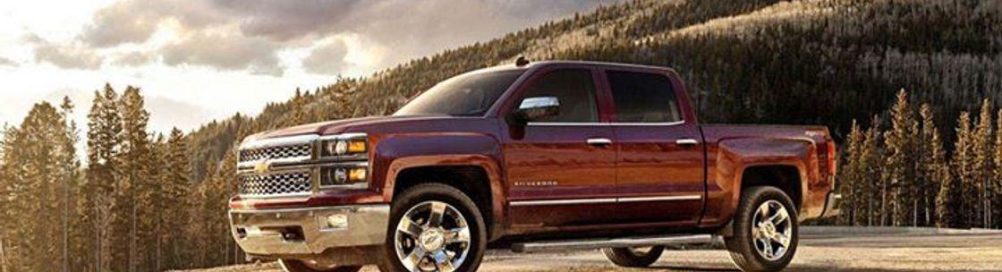 Covert Chevrolet Buick Gmc Bastrop Bastrop Tx Alignable