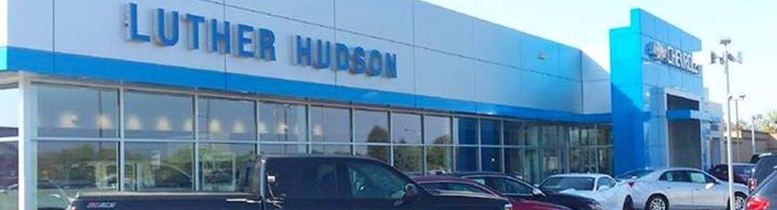 Luther Hudson Chevrolet Gmc Hudson Wi Alignable