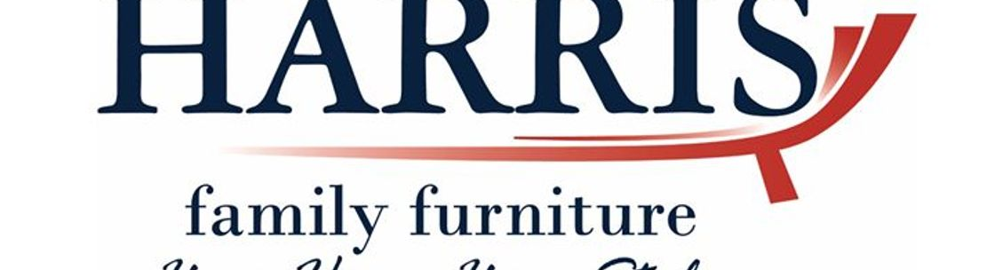 Harris Family Furniture Chichester