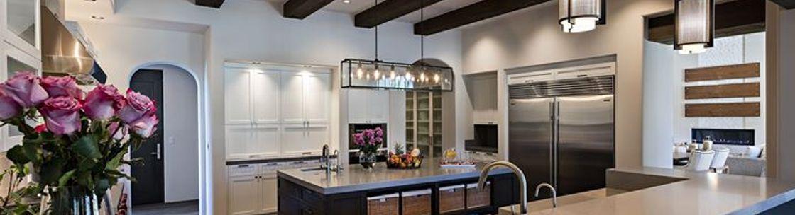 Est Interior Design Scottsdale
