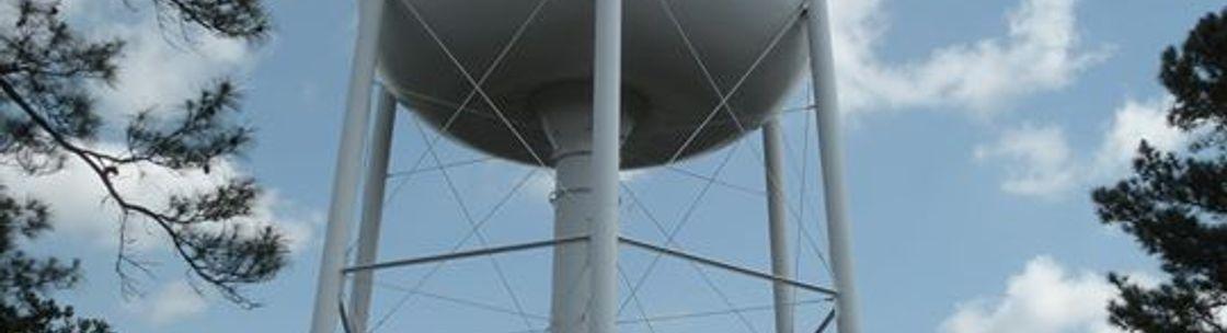 Aqua Water Supply Corporation Bastrop Tx Alignable