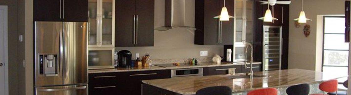 Dreamworks Kitchen & Bath - Naples, FL - Alignable