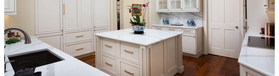 Dreamworks Kitchen Bath Naples Fl, Dreamworks Custom Cabinets