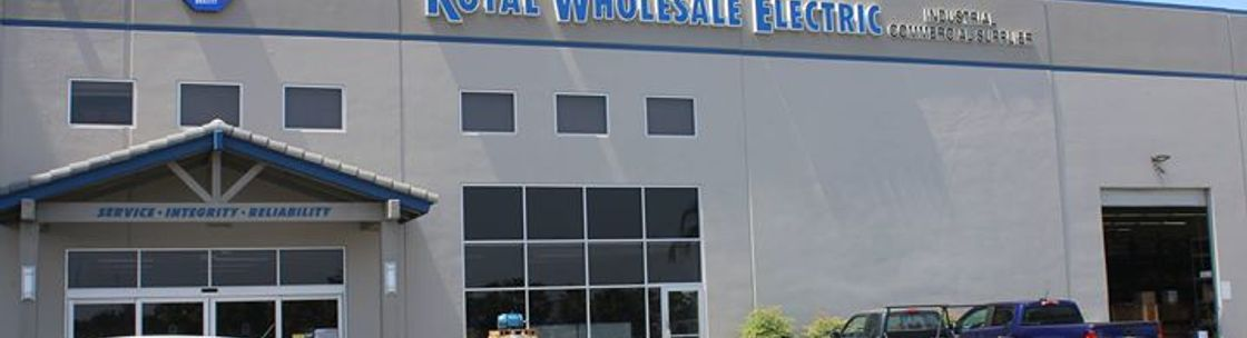 Royal Wholesale Electric Riverside Ca Alignable