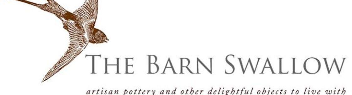 The Barn Swallow - Charlottesville, VA - Alignable