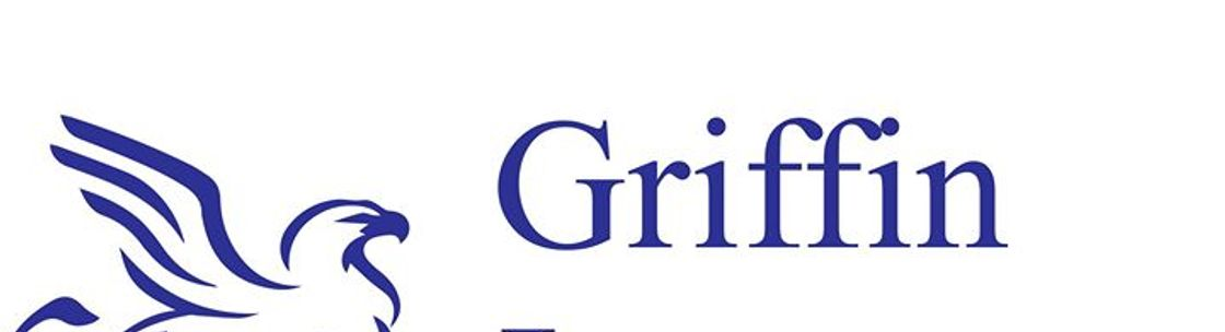 Griffin Insurance Agency Stockbridge Ga Alignable
