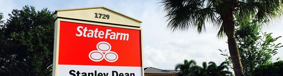 Stanley Dean Ins Agency Representing State Farm And State Farm Bank Alignable